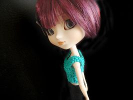 back to school top - free pullip knitting pattern by kivrin82