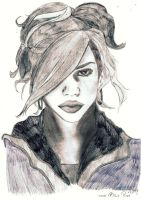 Billie Piper - 1 by dr-who-doomsday