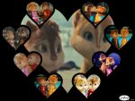 alvin and brittany love story by alexandrta