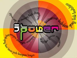 i-power by yahya12