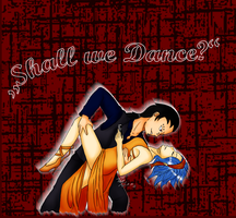 shall we dance ? by Juna8789