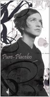 Pure-Placebo by Loulah