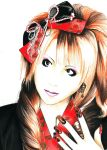Hizaki by Flxrence