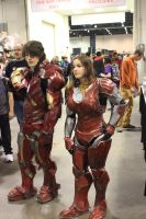 CCEE 2014 166 by Athane