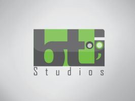 bti studio logo by fedo86