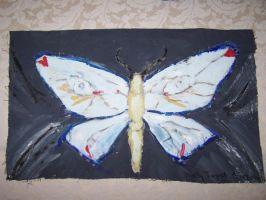 moth sees 2008 by beatrixxx