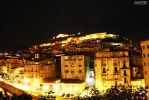 Cosenza by night (3) by AndreaCipolla