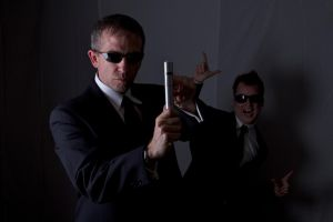 MIB_Stock_22 by jademacalla