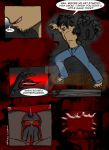 Ch 00 - Pg 06 by Dustin-Eaton-Works
