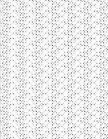 Dots [Gray 2] by WitchOfStories