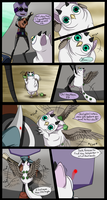 BS Round 4: Zero and Cyshkil VS Enforcer Page 14 by TheCau