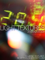 Light Textures 8 | neon by Morpires