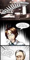 APH - What a fixation by hachko