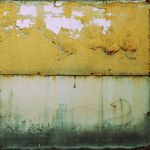 wall abstract 1 by partiallyHere