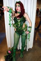 CCEE 2011 Sunday 178 by DemonicClone