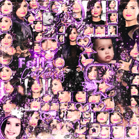 +HBD Demi // Gif by ThisIsMe1313