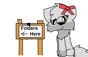 i can't draw signs by mynameiswaifu