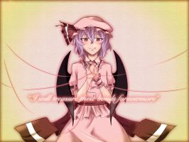 lof_remilia - meaning by void-contains-all