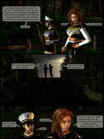 Necreshaw page 25 by Shallon4000