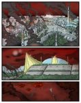The Remnant: Brave New World Part 2 by RemnantComic