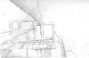 Pipes by googleaseerch