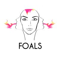 Foals T-Shirt Design by agentplay