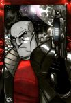 The Last Metabaron by Aerion-the-Faithful