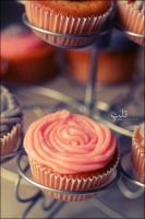Cupcake by Miss-Melco