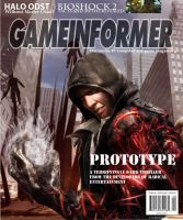 GameInformer3 by Timeothy333