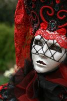 Carnival by thierry75