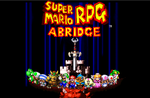 Super Mario RPG Abridged by Hurricane360