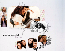 So special for me by manondesign