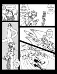 The Reed Chronicles 20 by SozokuReed