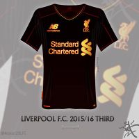 kitster29LFCNewBalance2015/16third by kitster29