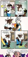 Furry Experience page 170 by Ellen-Natalie