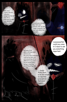 Dream temple page 25 by SGT-Xavian