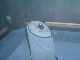 Hope Diamond - DC1 by Chr-ali3