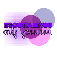 One direction texto png hecho en photoscape xd by NiiahCacahuatosa