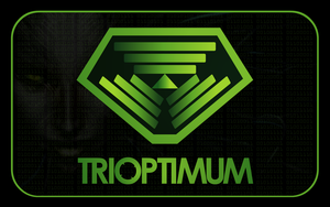 TRIOPTIMUM - SS1 by Doctor-G