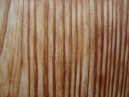Wood Grain Texture 2 by FantasyStock