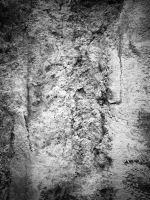 Grunge Texture 184 by dknucklesstock