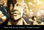 Movie Quote: Attack on Titan by Sovereign64