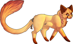 Cheydun Painted Chibi by Shadi-Carcer