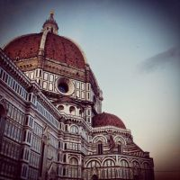 Duomo by Rendever