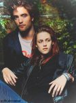[تصویر:  robsten_by_nylfn-d4a50w2.jpg]