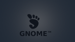 gnome_wallpaper_by_yanes19