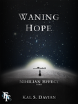 Waning Hope cover (WIP) by kalez
