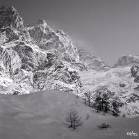 Les Vallons by rdalpes