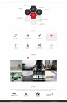 Queen - Clean and Uniuqe WordPress Theme by WPEnterCom