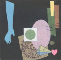 Suffocate in Love by apt70